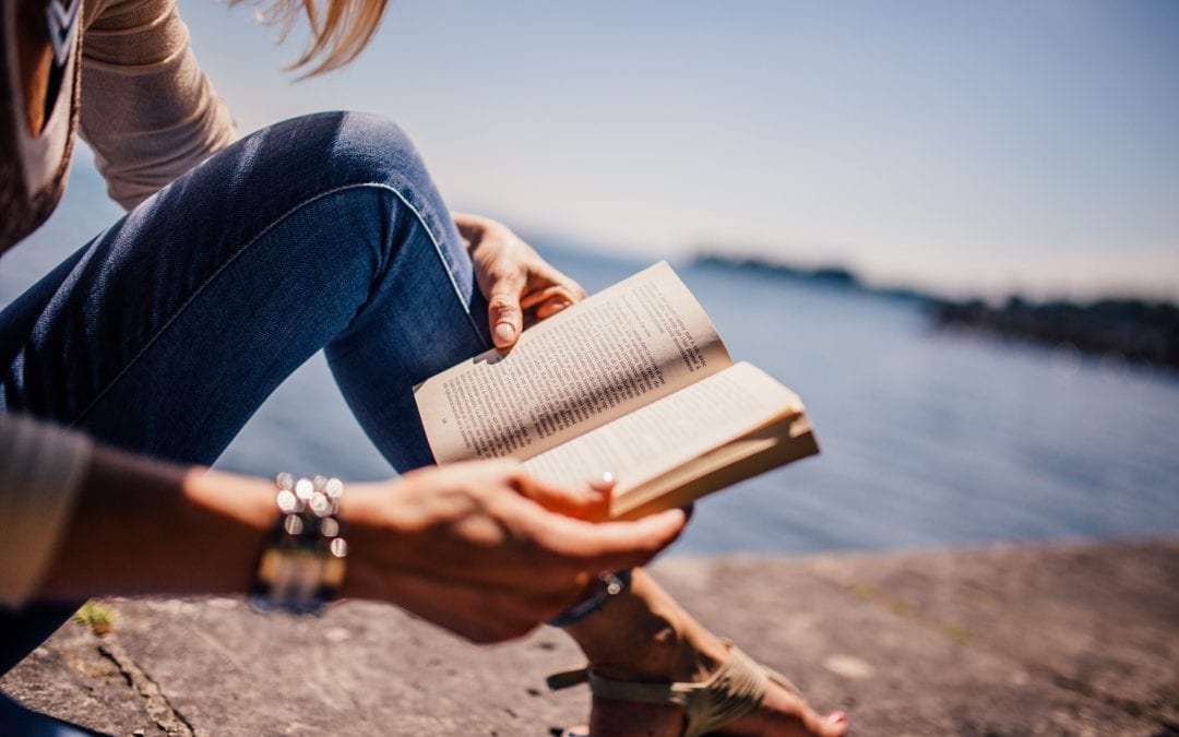 3 tips for personal development